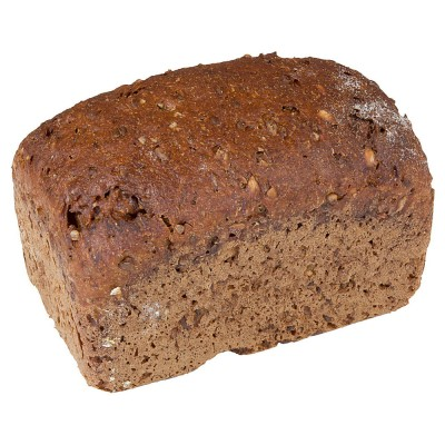 Danskt rågbröd