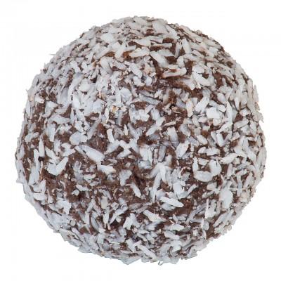 Cocosboll